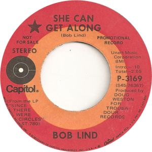 bob-lind-she-can-get-along-capitol 71