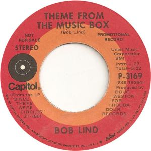 bob-lind-theme-from-the-music-box-capitol 17