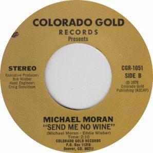 COLO GOLD 1050 - MORAN MICHAEL (2)