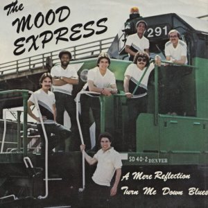 CROSSROADS 1001 - MOOD EXPRESS (1)