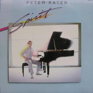 KASTER, PETER - SOURCE 1001 - SPIRIT R A 2 (3)