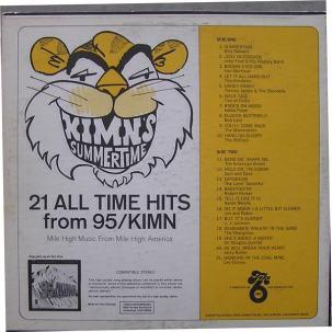 KIMN - Take 2029 - KIMN - Summertime F (2)