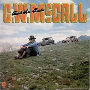 MCCALL - CW - MGM - BLACK BEAR PASS