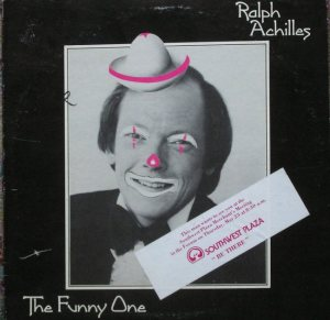 _ACHILLES RALPH - RAINBOW VENTURE 103A (3)
