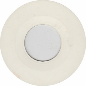 ARA 4866 - B BLANK