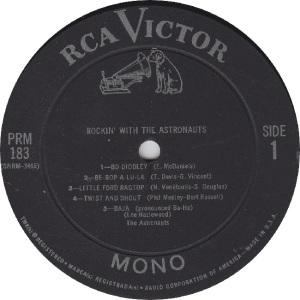 ASTRONAUTS - RCA 183 - RA (1)