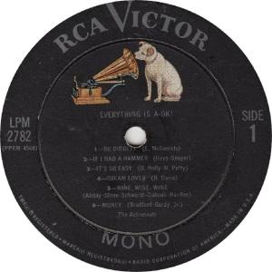 ASTRONAUTS - RCA 2782 - RAA (1)
