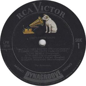 ASTRONAUTS - RCA 2858 - RA (1)