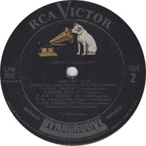 ASTRONAUTS - RCA 2858 - RA (2)