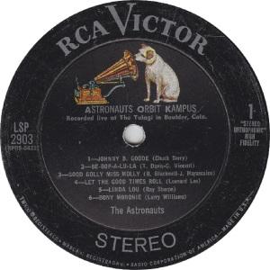 ASTRONAUTS - RCA 2903 - RA (1)