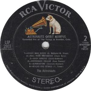 ASTRONAUTS - RCA 2903 - RA (2)