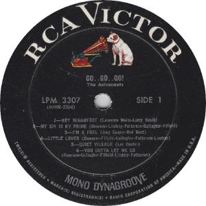 ASTRONAUTS - RCA 3307 - RA (1)