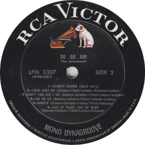 ASTRONAUTS - RCA 3307 - RA (2)