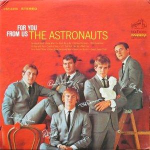 ASTRONAUTS - RCA 3359 (1)