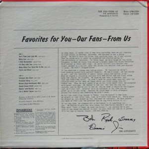 ASTRONAUTS - RCA 3359 (2)