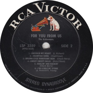 ASTRONAUTS - RCA 3359 (4)