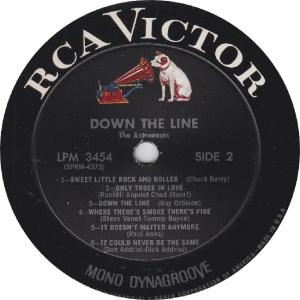 ASTRONAUTS - RCA 3454 - RA (2)
