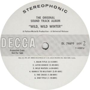 ASTRONAUTS - RCA WILD WILD WINTER COV_0001