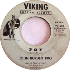 borden-trio-viking