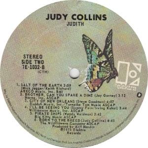 COLLINS JUDY - ELEKTRA 1032 - RA_0001 (2)A