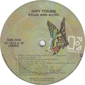 COLLINS JUDY - ELEKTRA 1076 - RA (1)A