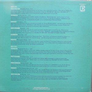 COLLINS JUDY - ELEKTRA 13 - RBA (3)