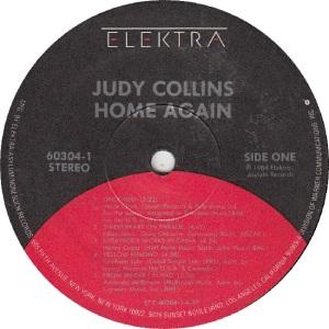 COLLINS JUDY - ELEKTRA 60304 - RAA (1)
