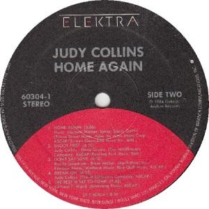 COLLINS JUDY - ELEKTRA 60304 - RAA (2)