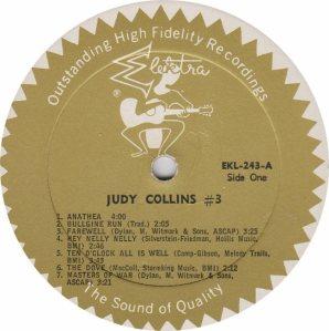 COLLINS JUDY - ELEKTRA 7243 CBA (2)