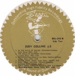 COLLINS JUDY - ELEKTRA 7243 CBA (3)