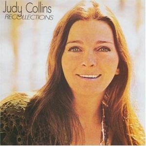 COLLINS JUDY- ELEKTRA 74055 - CA