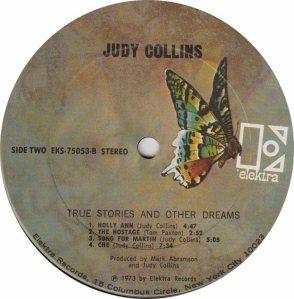 COLLINS JUDY - ELEKTRA 75053 - RBa (1)