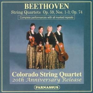 colorado-quartet-cd-2002