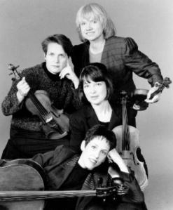 colorado-quartet-photo