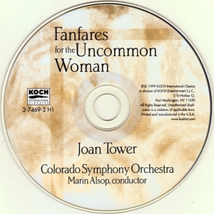 colorado-symphony-orch-lp-1999-b