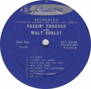 CONLEY WALT - PREMIER 6101 - RA (1)
