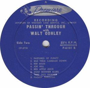 CONLEY WALT - PREMIER 6101 - RA (2)