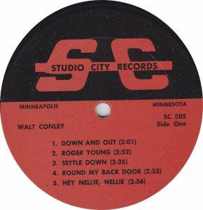 CONLEY WALT - STUDIO CITY 502 - RA (1)