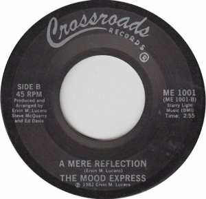 CROSSROADS 1001 - MOOD EXPRESS (4)