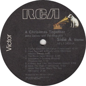 DENVER JOHN - RCA 3451 - RAA (1)