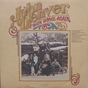 DENVER JOHN - RCA 548 - 06-74 1 (2)