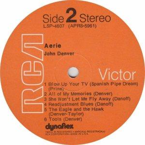DENVER JOHN - RCA 5960 - RBB (1)
