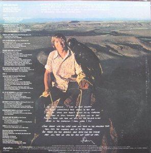 DENVER JOHN - RCA 5960 - RBB (2)