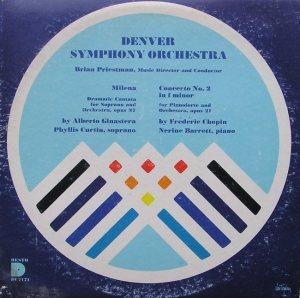 DENVER SYMPHONY - DESTA 7171 (1)A