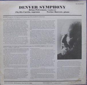 DENVER SYMPHONY - DESTA 7171 (2)A