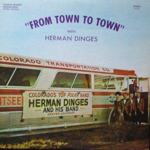 DINGES HERMAN - DINGES - A (3)