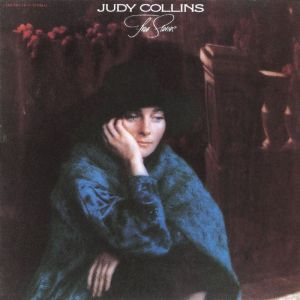ELEKTRA - COLLINS JUDY - TRUE STORIES & OTHER DREAMS - 73 A