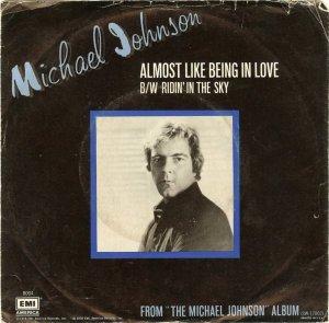 EMI 8004 - JOHNSON MICHAEL PS