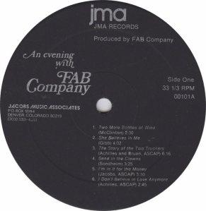 FAB CO - JMA 101 - R A (1)A