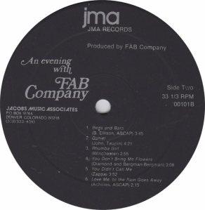 FAB CO - JMA 101 - R A (2)A